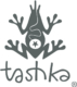 LOGO-TASHKA