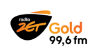 Radio_ZET_Gold