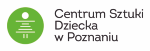 centrum_sztuki